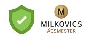 Milkovics Ácsmester - Ácsmunkák, tetőfedés és fa játszóterek Sopronban és környékén.